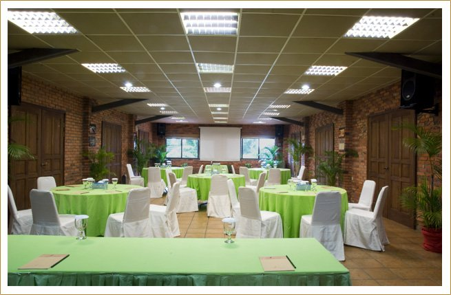 CLEOME Meeting Rooms-1